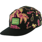 Shake junt – Casual friday – 5 panel