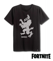 Fortnite – T-shirt